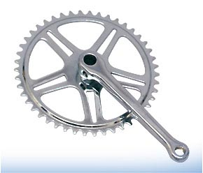 Bicycle Parts Manufacturers Of Bicycle Parts India Complete